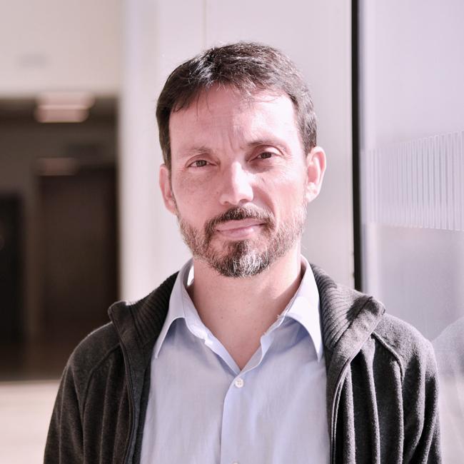 José Hernández Orallo
